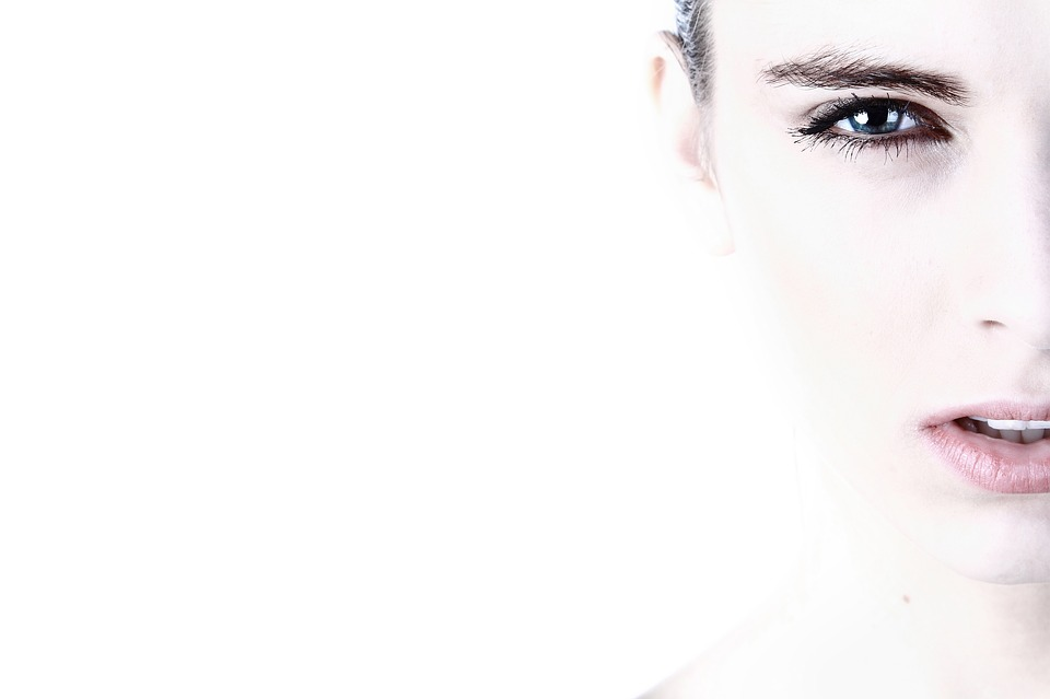 Soin et beauté : L'acné chez les adultes