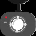 La caméra de recul