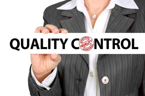 L'inspection du travail, un organe en charge du suivi et de l'application du code de travail