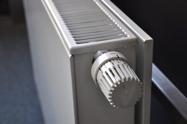 Les têtes thermostatiques, d'excellents moyen de contrôle de température ambiente