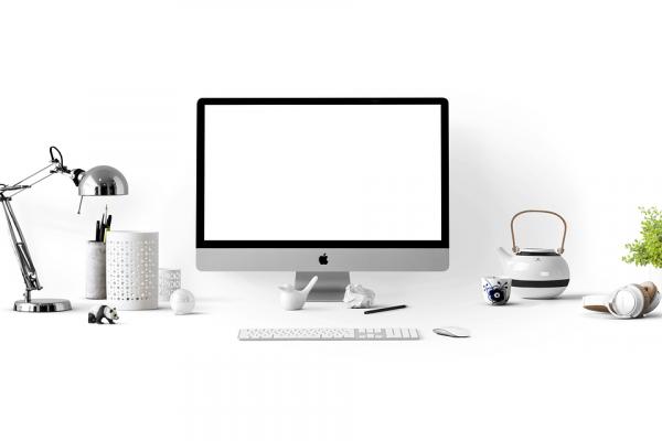 Comment bien acheter son écran professionnel de nos jours ?
