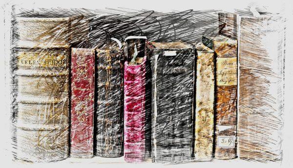 Quelle est la recette qui fait tout le charme de la bibliothèque ?