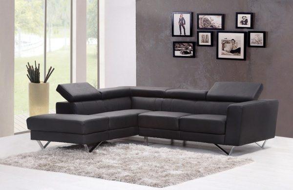 Retrouvez le confort ultime avec le canapé gonflable